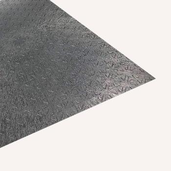 DWL R13 Antislip PVC tegel