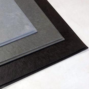 Vloeistofdichte DWL PVC vloer